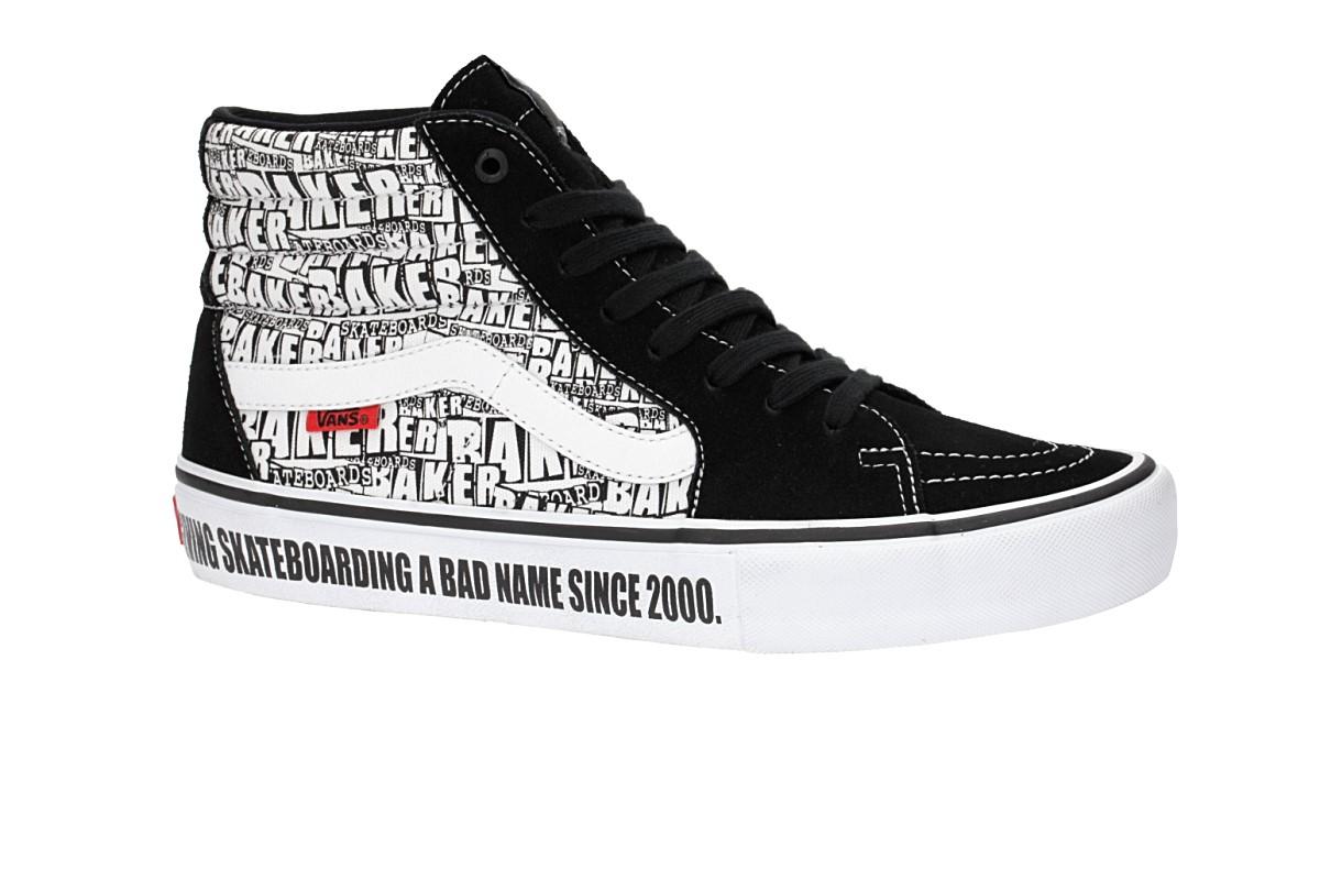 scarpe vans limitate