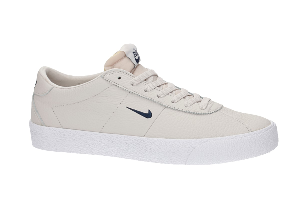 Nike SB Zoom Bruin Schuh (light armory blue)