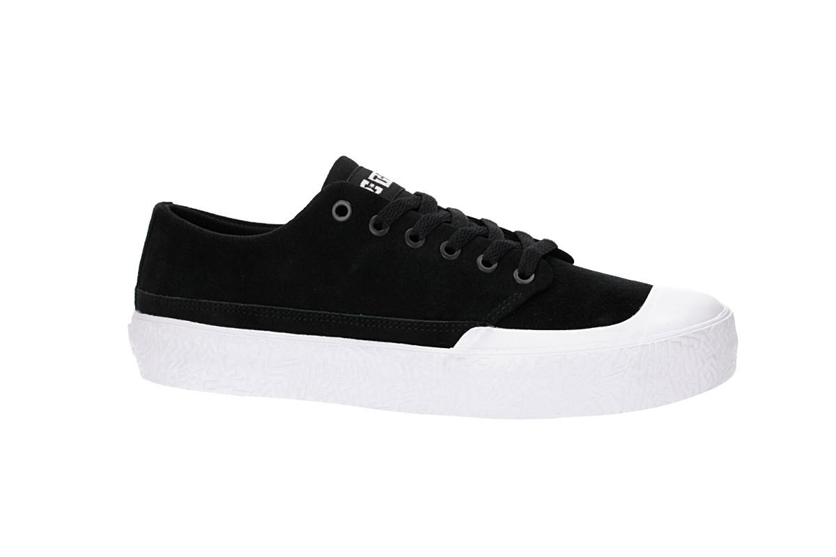 DC T Funk LO S Schuh (black white)