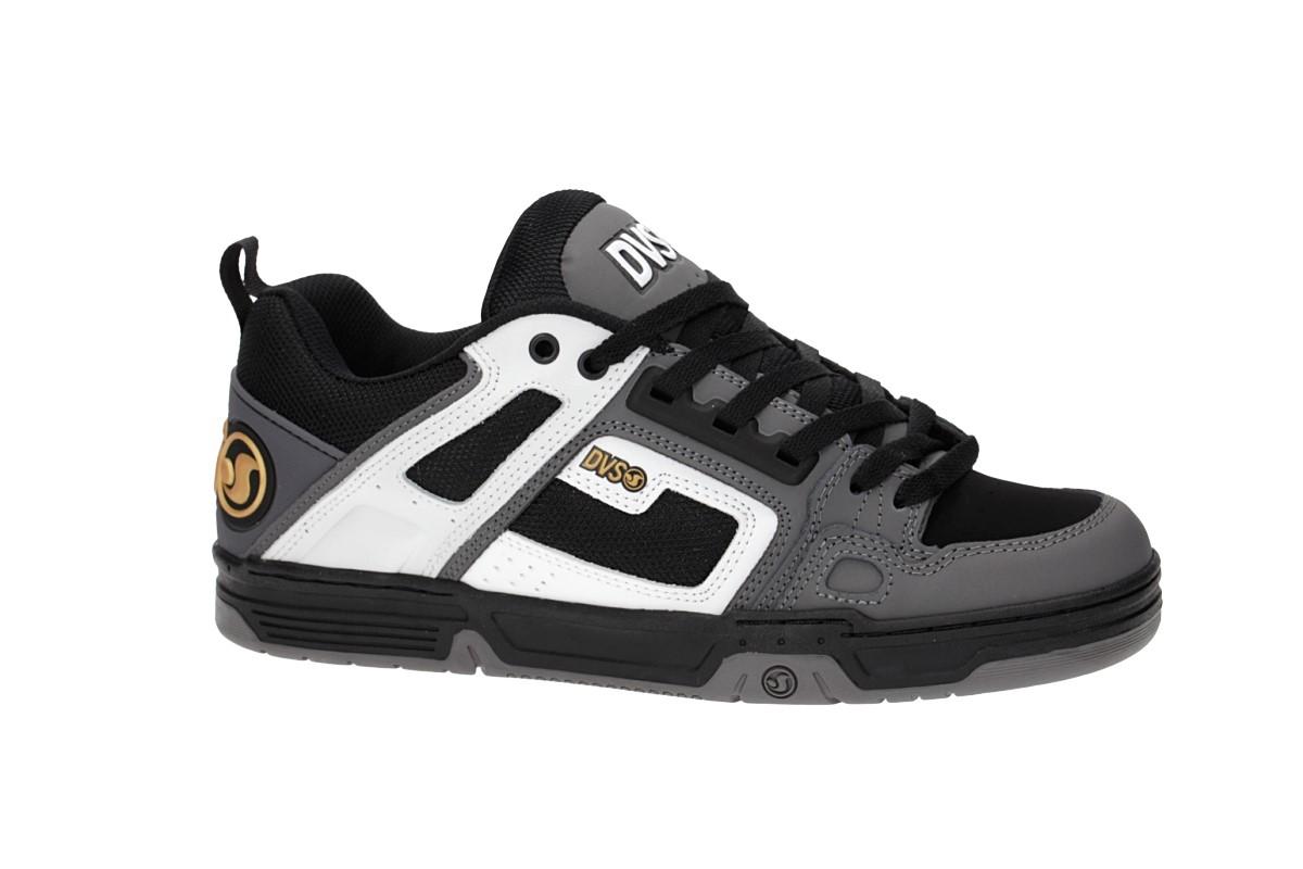 new styles a5b7a d392c Acquisti Online 2 Sconti su Qualsiasi Caso dvs scarpe E ...