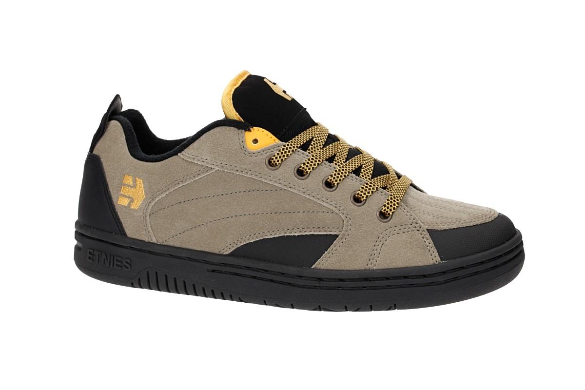 Chaussures de Skateboard Femme Etnies Czar W/'s