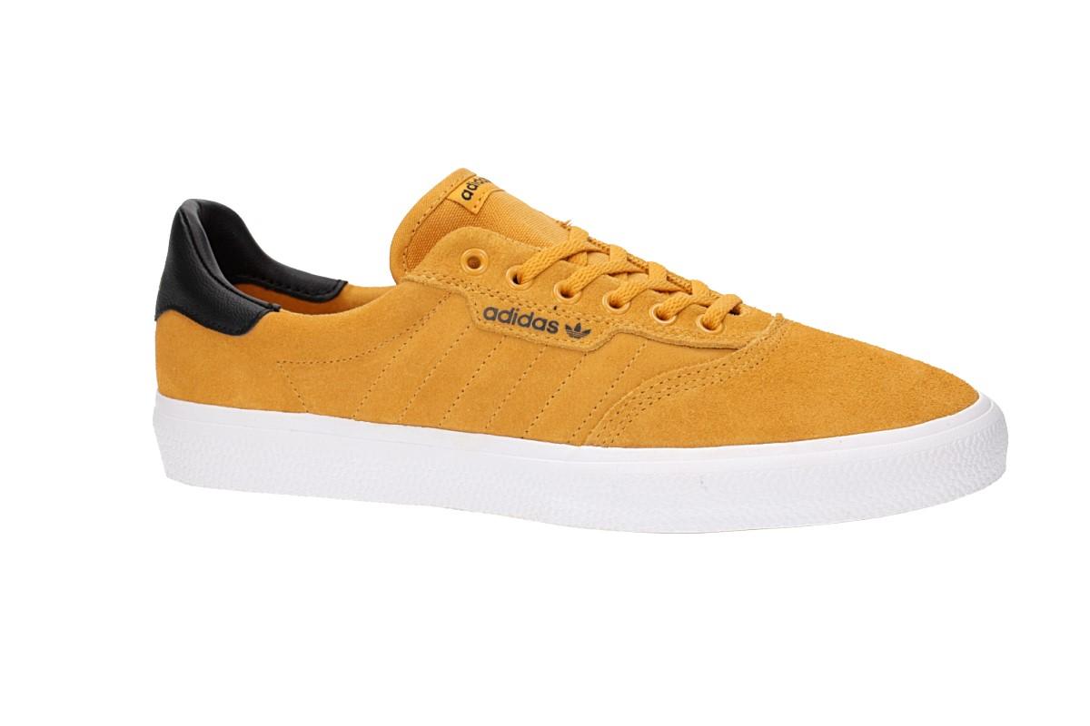 3MC adidas Alle Schuhe in yellow für Damen | Titus