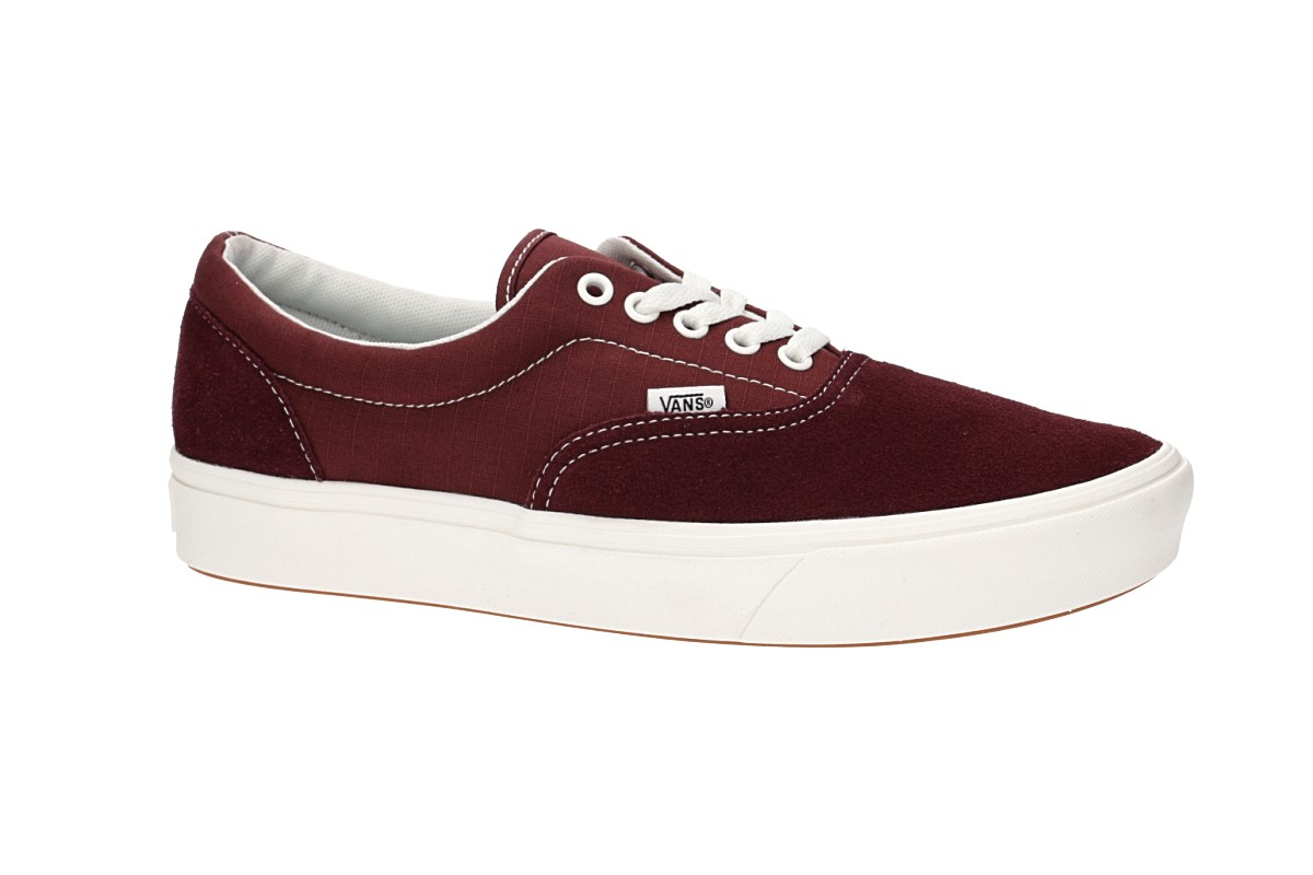 Vans ComfyCush Era Shoes (ripstop port royal andorra)