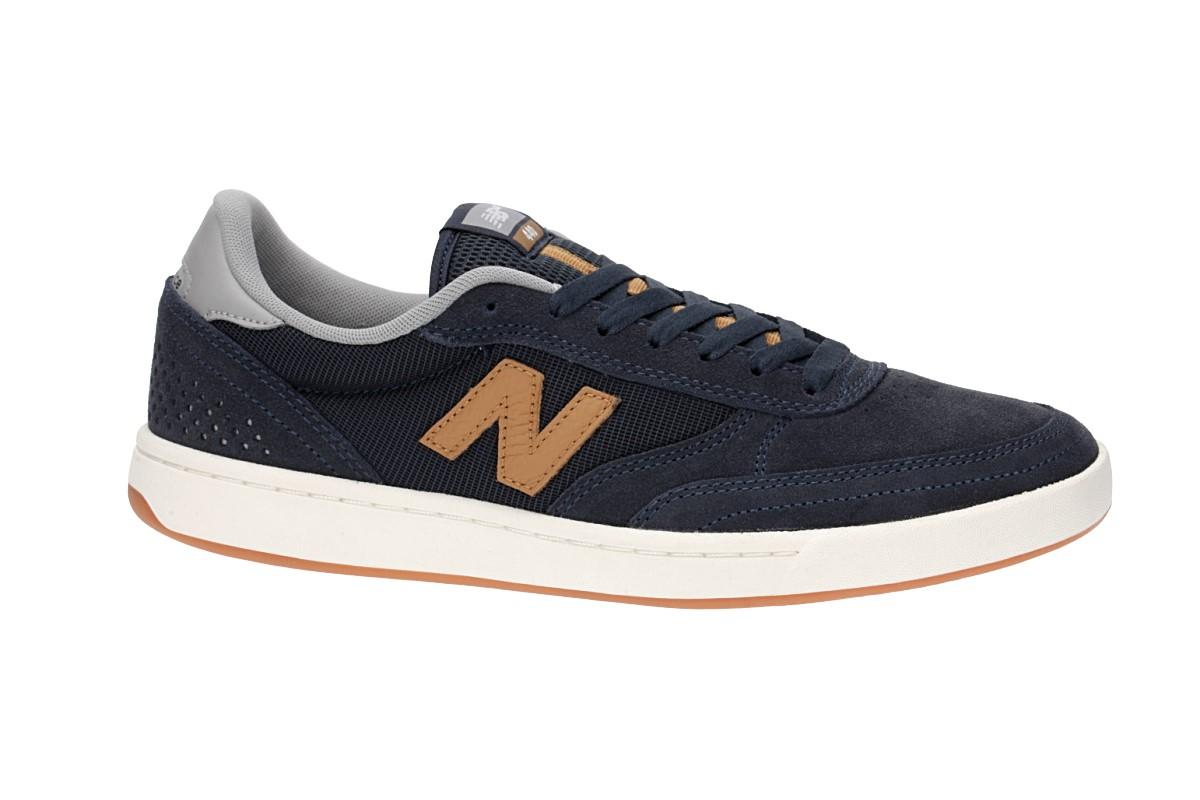new balance numeric 440