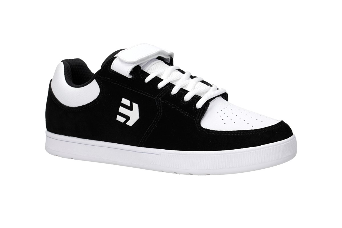 etnies joslin skate shoes