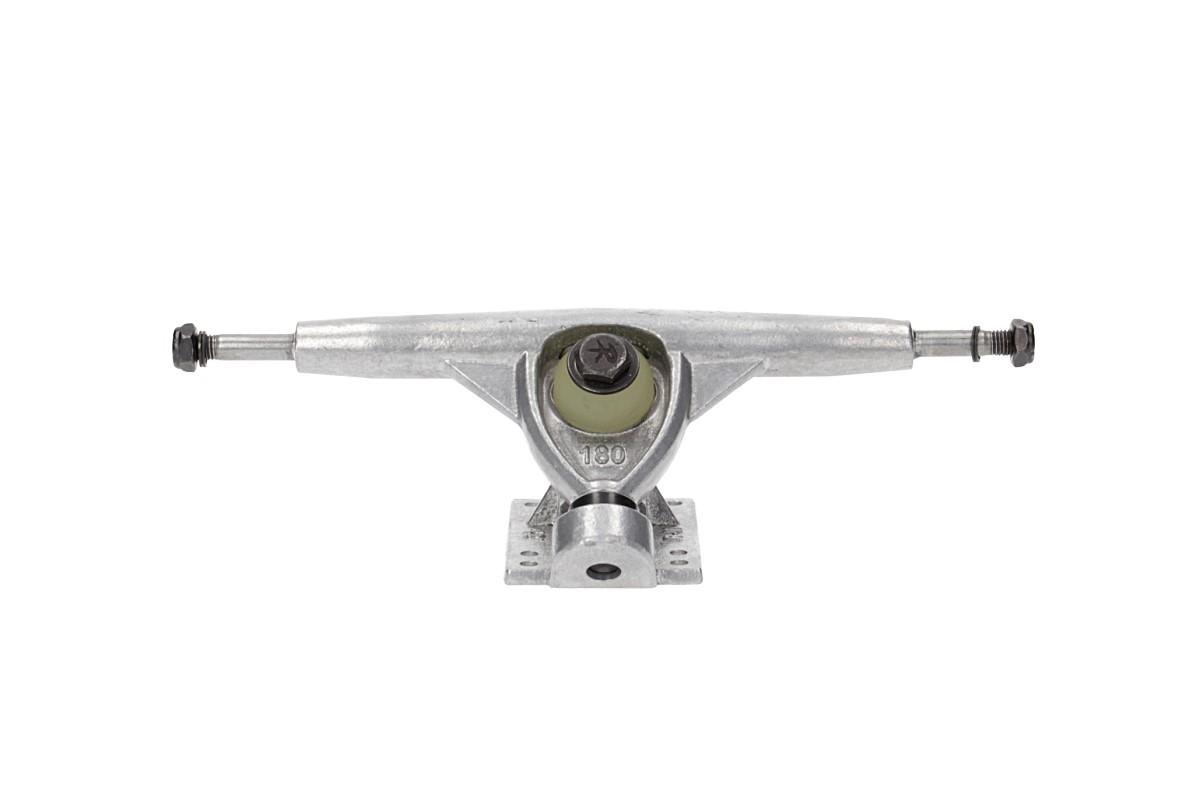 Randal R-II 180mm 42° Achse (silver)