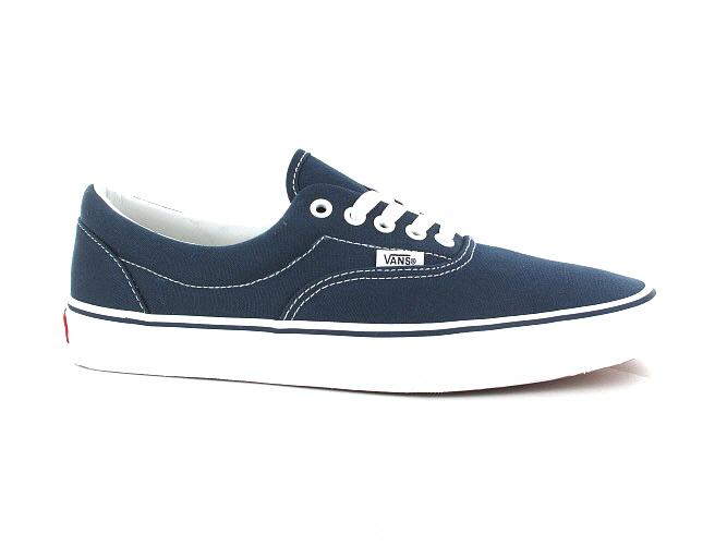Vans Era Shoes (navy)