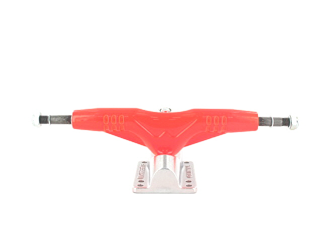 "Gullwing Pro III 9"" Achse (orange)"