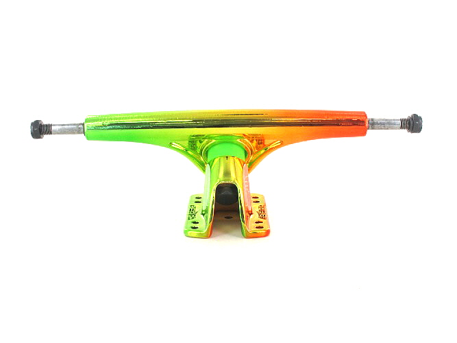 Bear Grizzly 852 V5.01 181mm 52° Achse 2016 (iridescence)