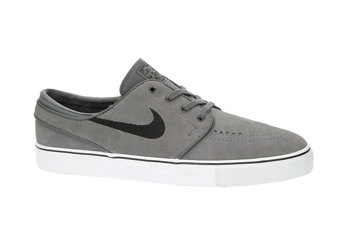 Nike Janoski Bestellen