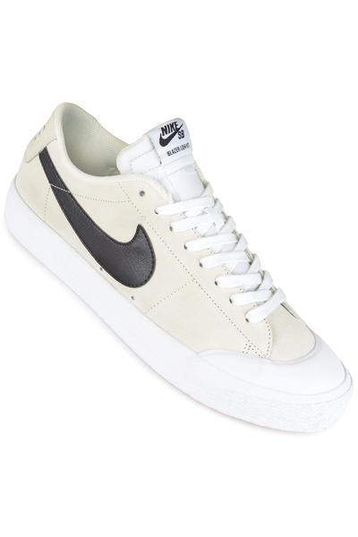Nike SB Zoom Blazer Low XT Chaussure (summit white black) achetez sur skatedeluxe