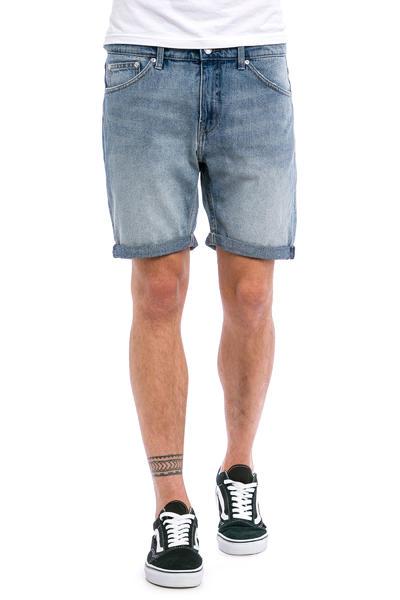 72b6e58612e Cheap Monday Sonic Shorts (blue seed) buy at skatedeluxe