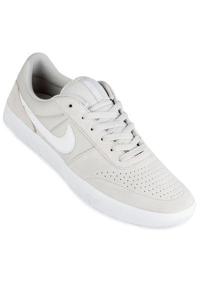 e6b5e99525 Nike SB Team Classic Shoes (light bone ridgerock) buy at skatedeluxe
