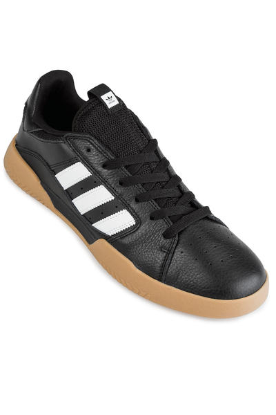 adidas vrx low chaussures bleue et rouge