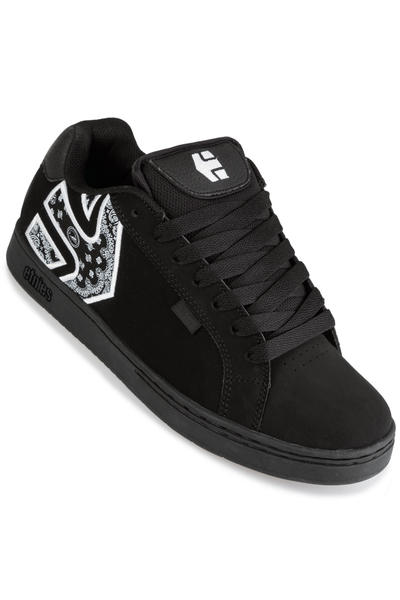 Etnies Metal Mulisha Fader 2 Chaussures de Skateboard Homme