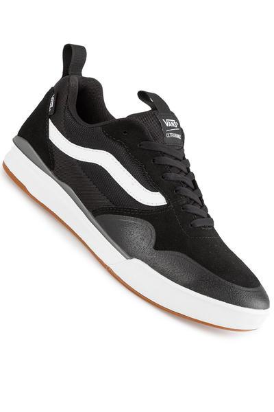 Vans Ultrarange Pro 2 Shoes (black