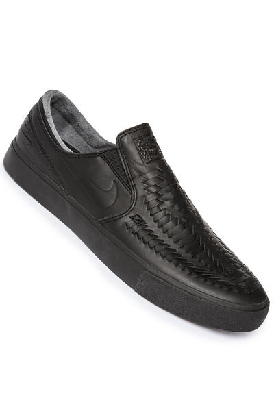 chaussure nike sb slip on