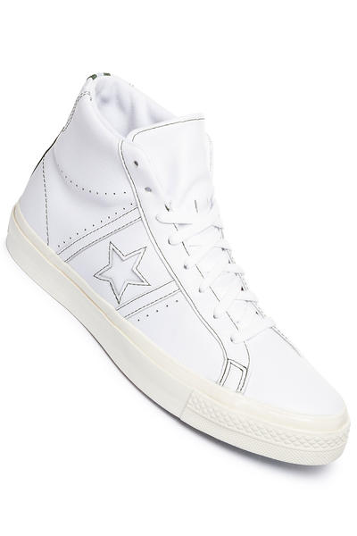 Converse One Star Academy Hi Shoes