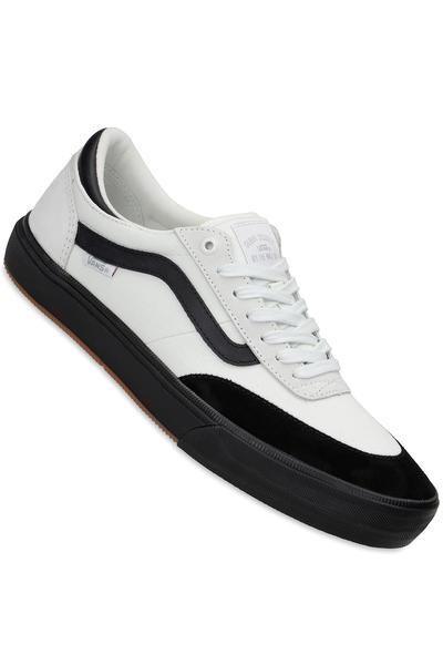 Vans Gilbert Crockett 2 Pro Shoes