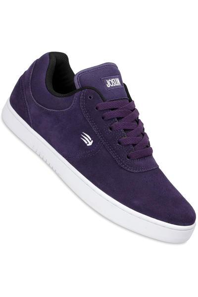 Etnies Joslin Shoes (purple) buy at