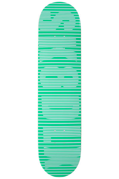56e7e9e1 SK8DLX Stripe Series 7.625