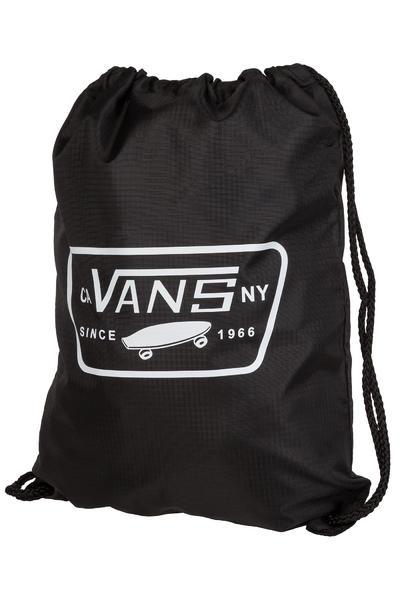 bench bag vans