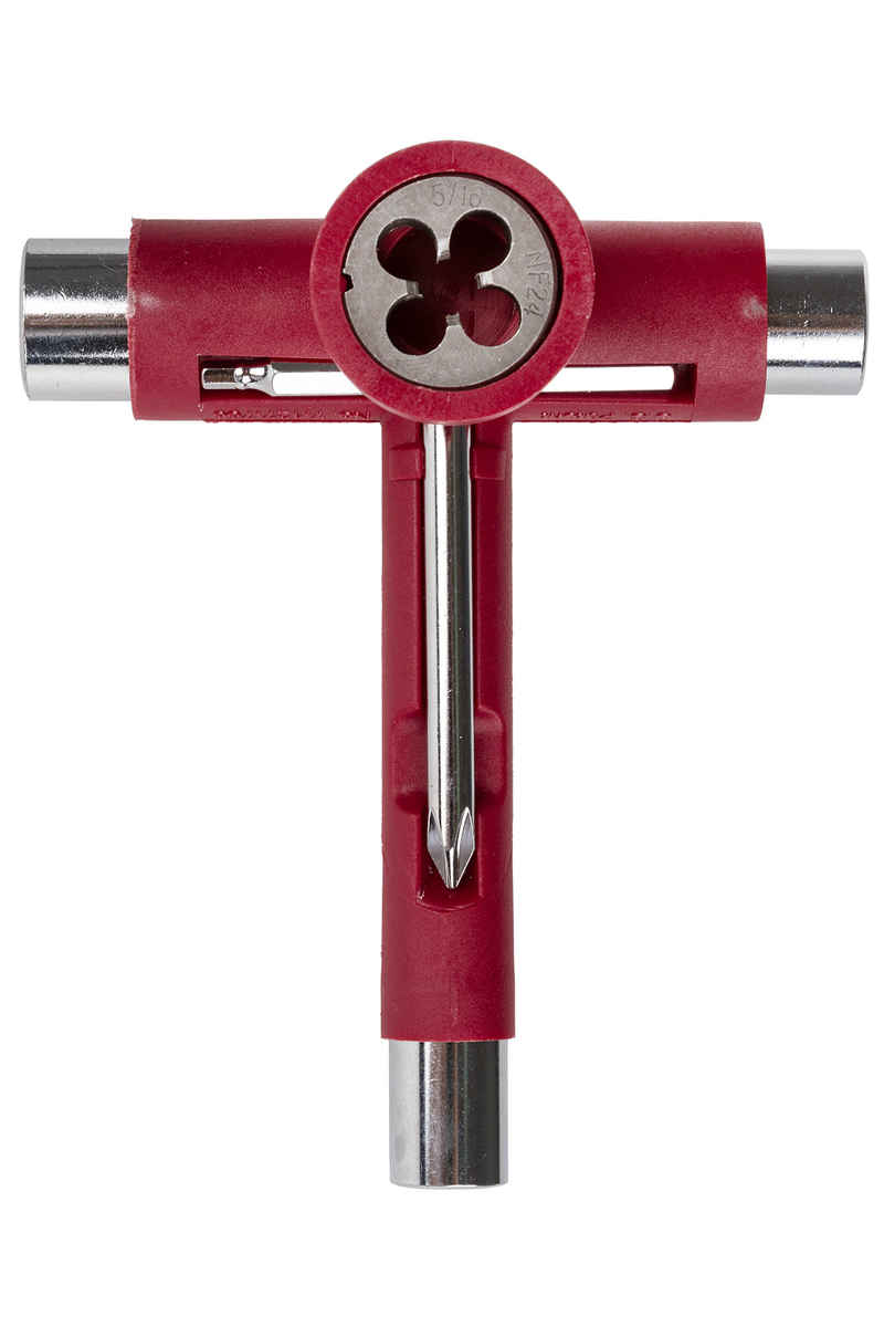 Independent Best Skate-Tool (red)