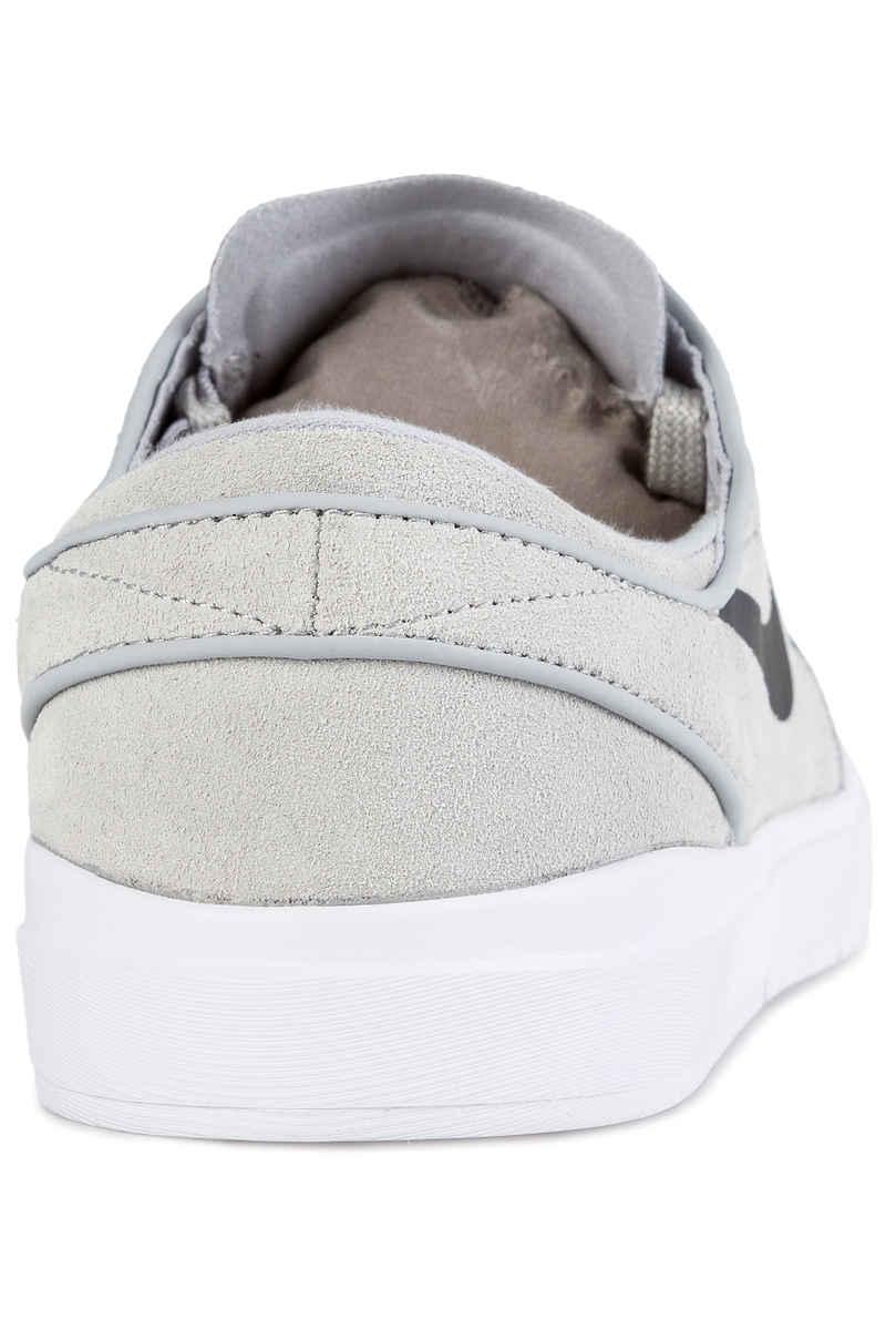Nike SB Stefan Janoski Hyperfeel Chaussure (wolf grey black)
