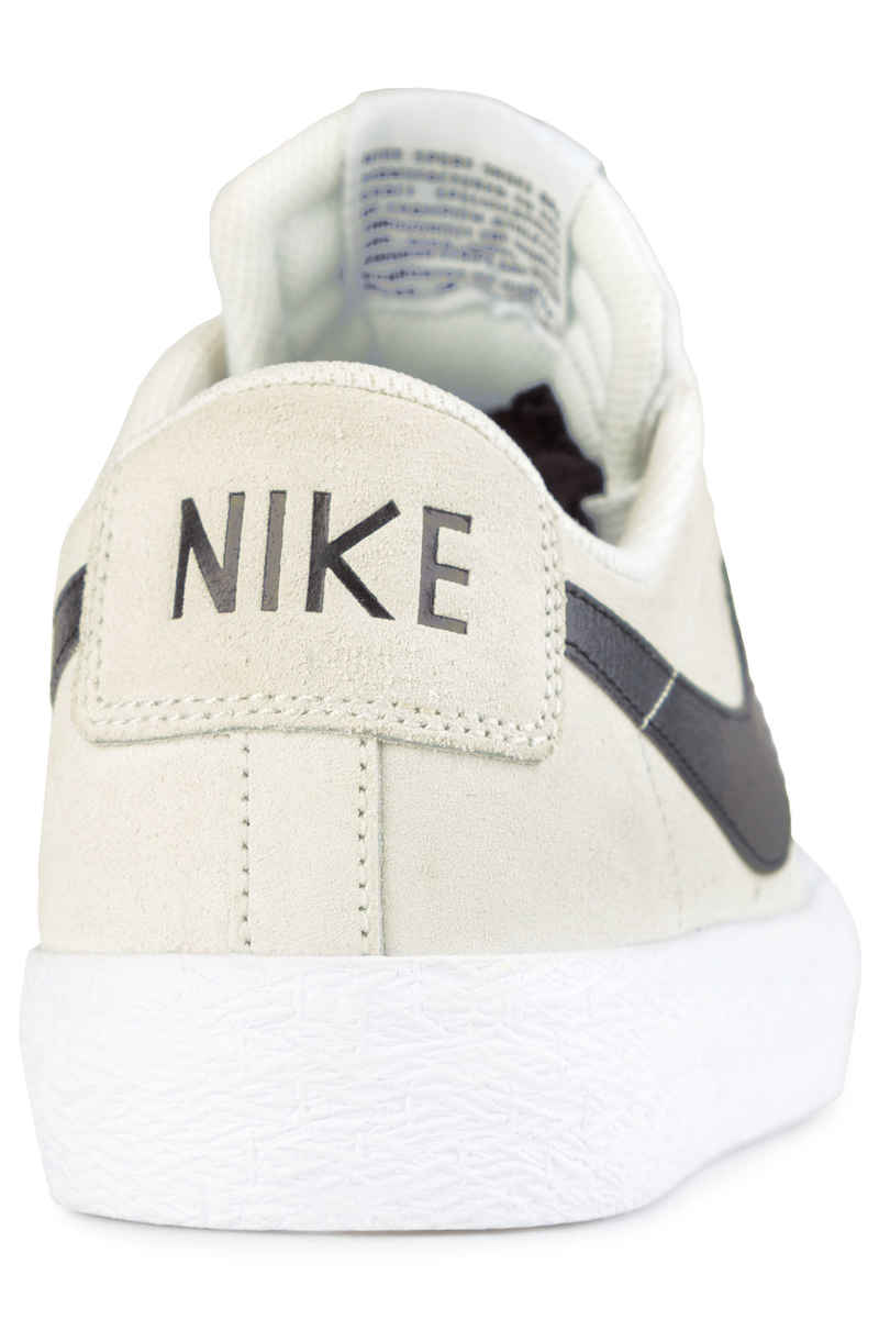 Nike SB Zoom Blazer Low XT Shoes (summit white black)