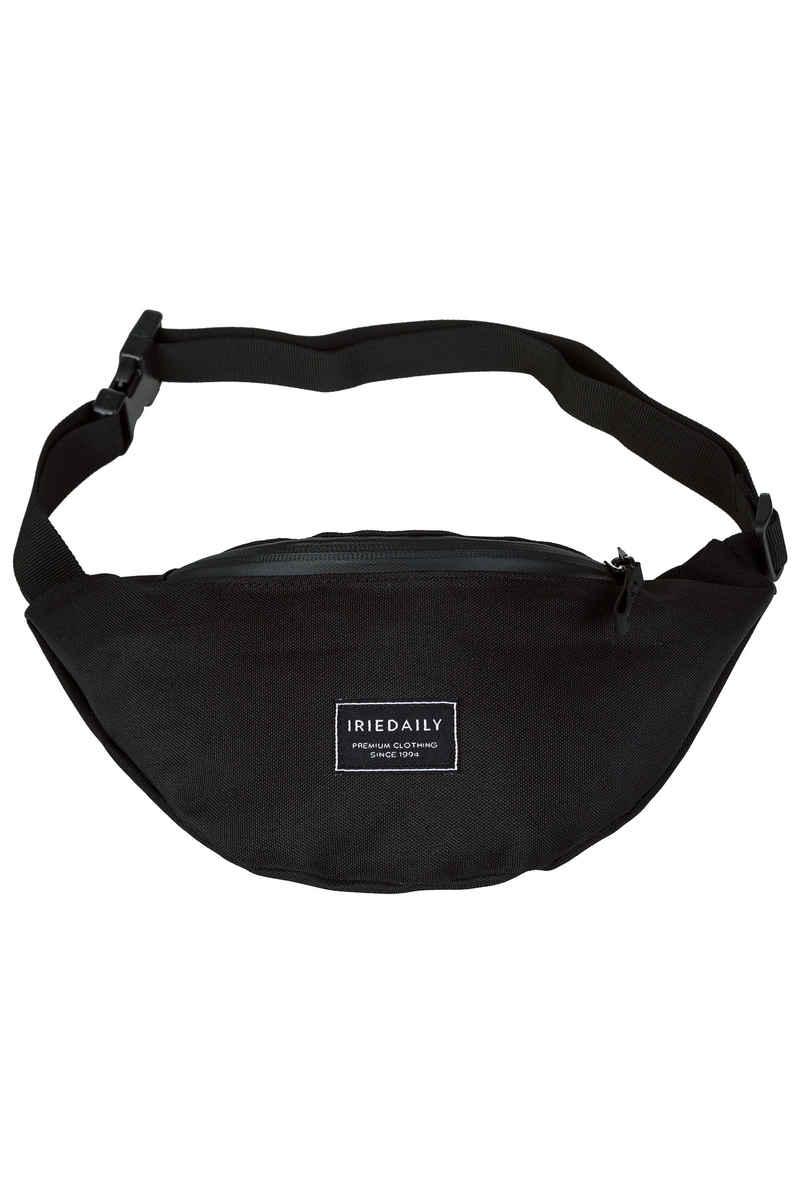 Iriedaily City Zen 2 Bag (black)