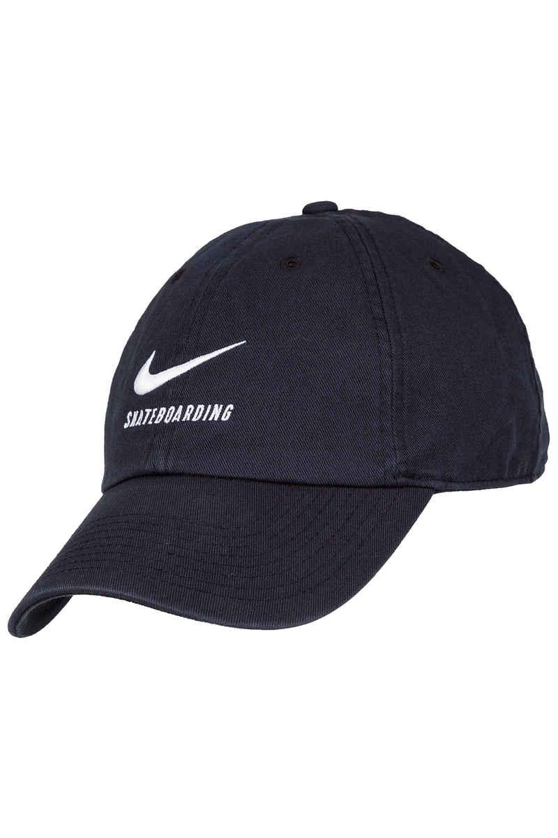 cappellino nike sb