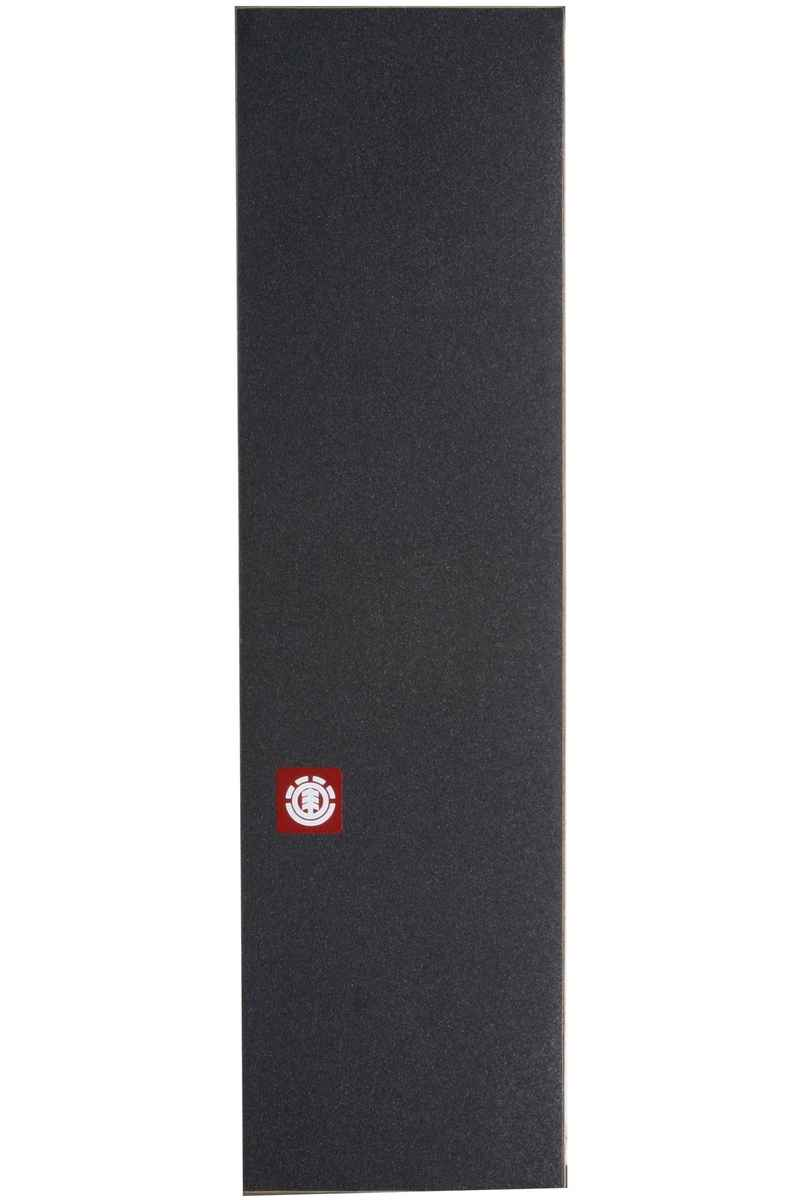 Element Icon Griptape