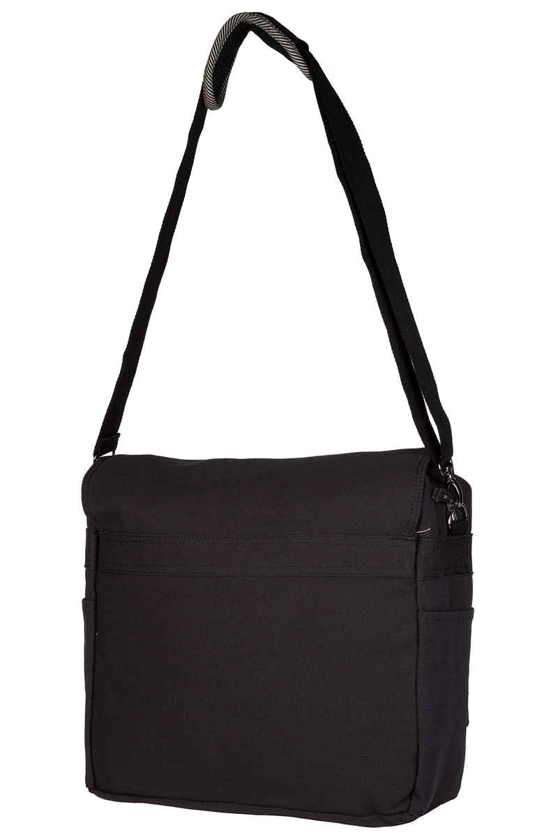 Forvert Clap Bag 15L (black)