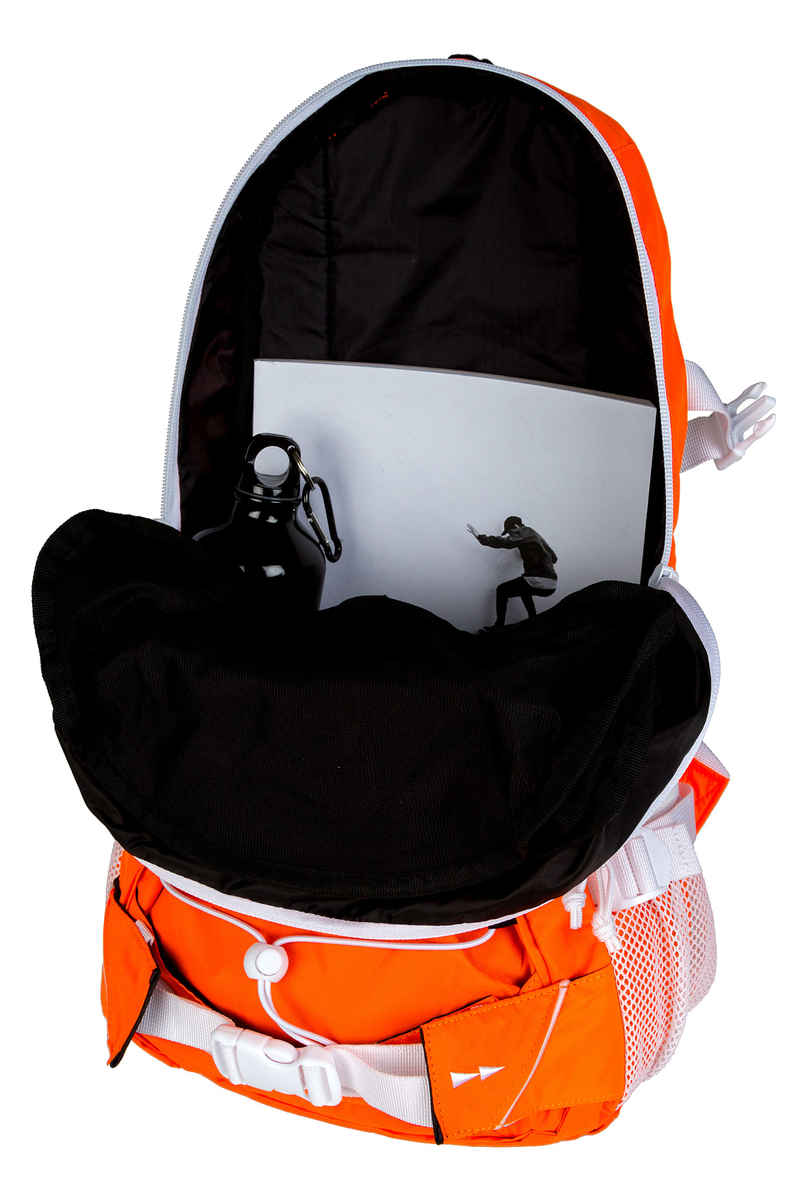 Forvert Neon Louis Backpack 20L (orange)