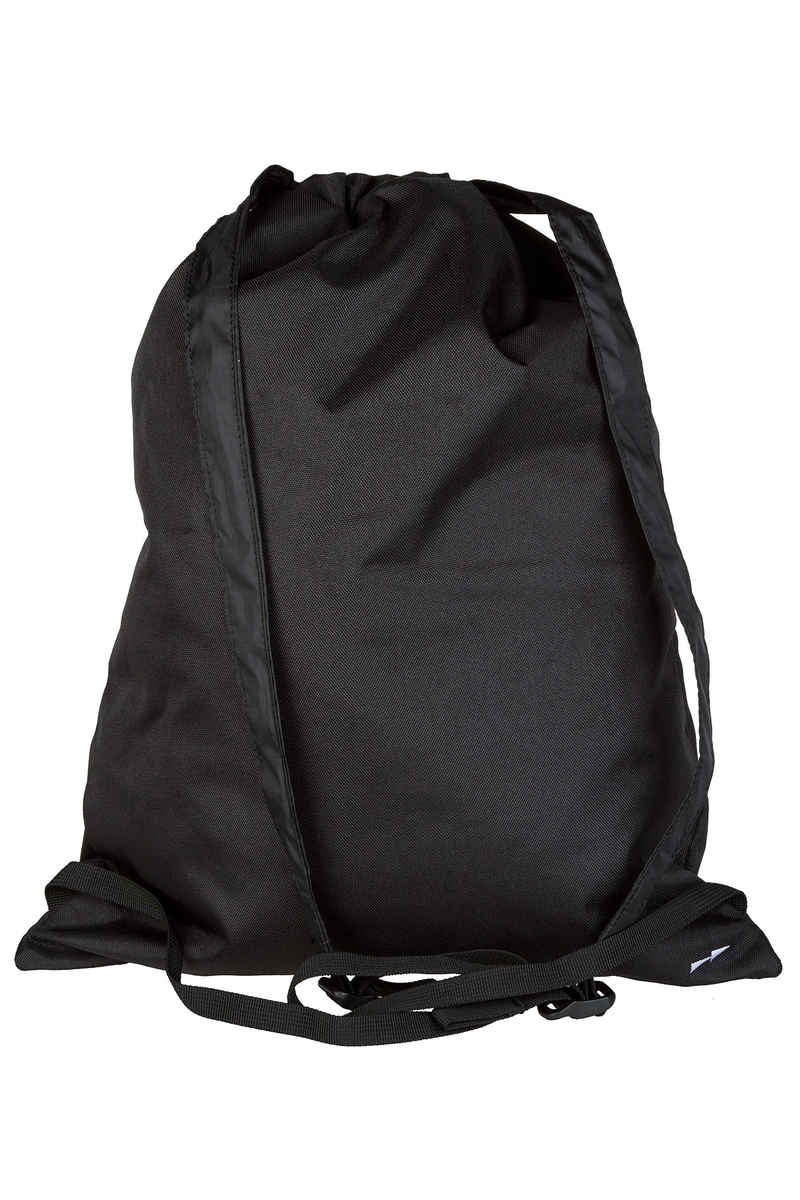 Forvert Lee Sac (black)