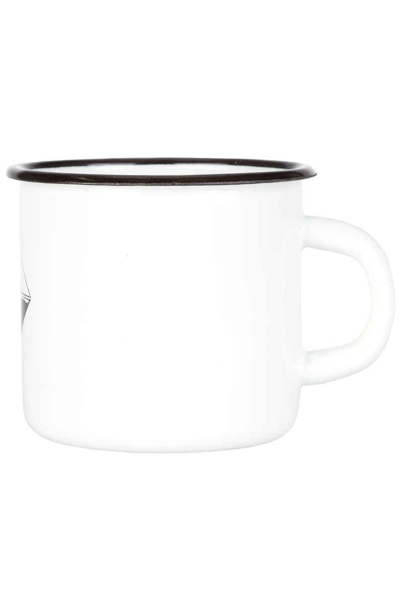 Forvert Palmtree Mug Acc. (white)