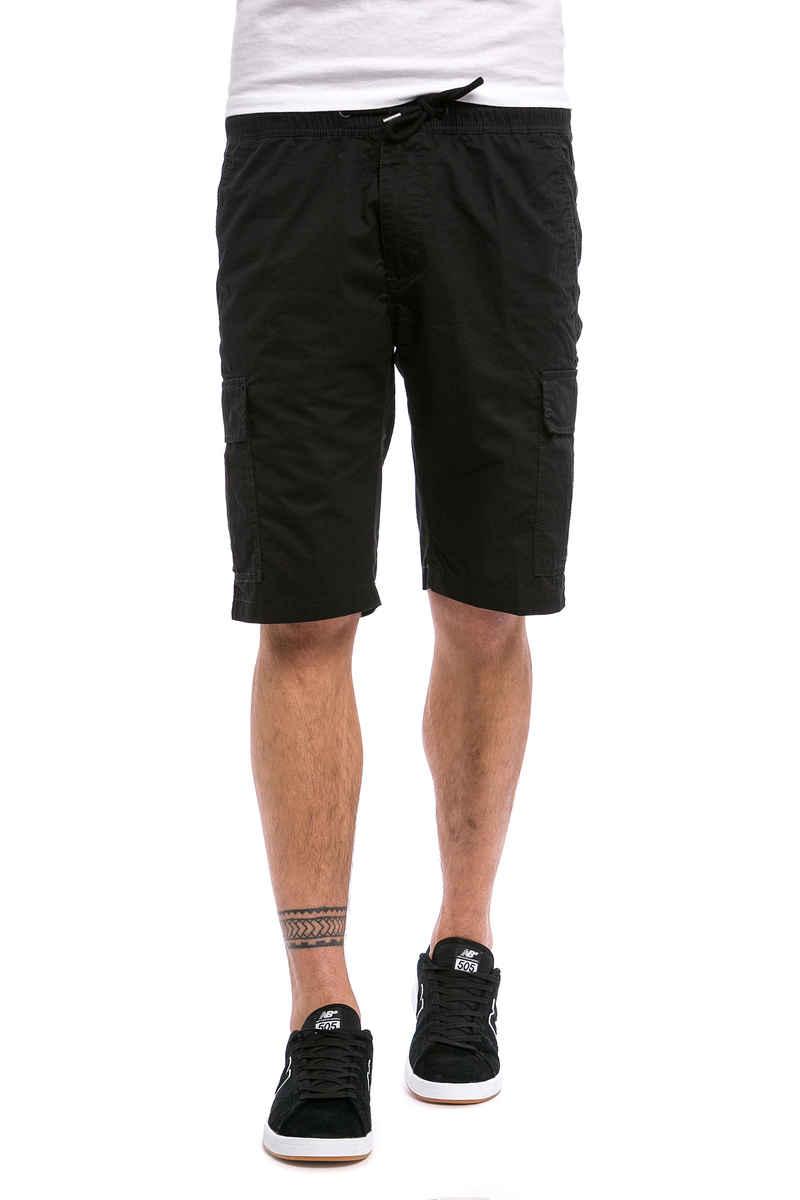 Forvert Bunbury Shorts (black)