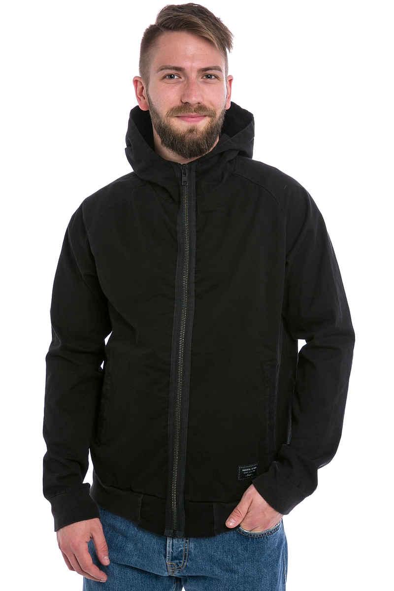 Forvert Akebia Jacket (black)