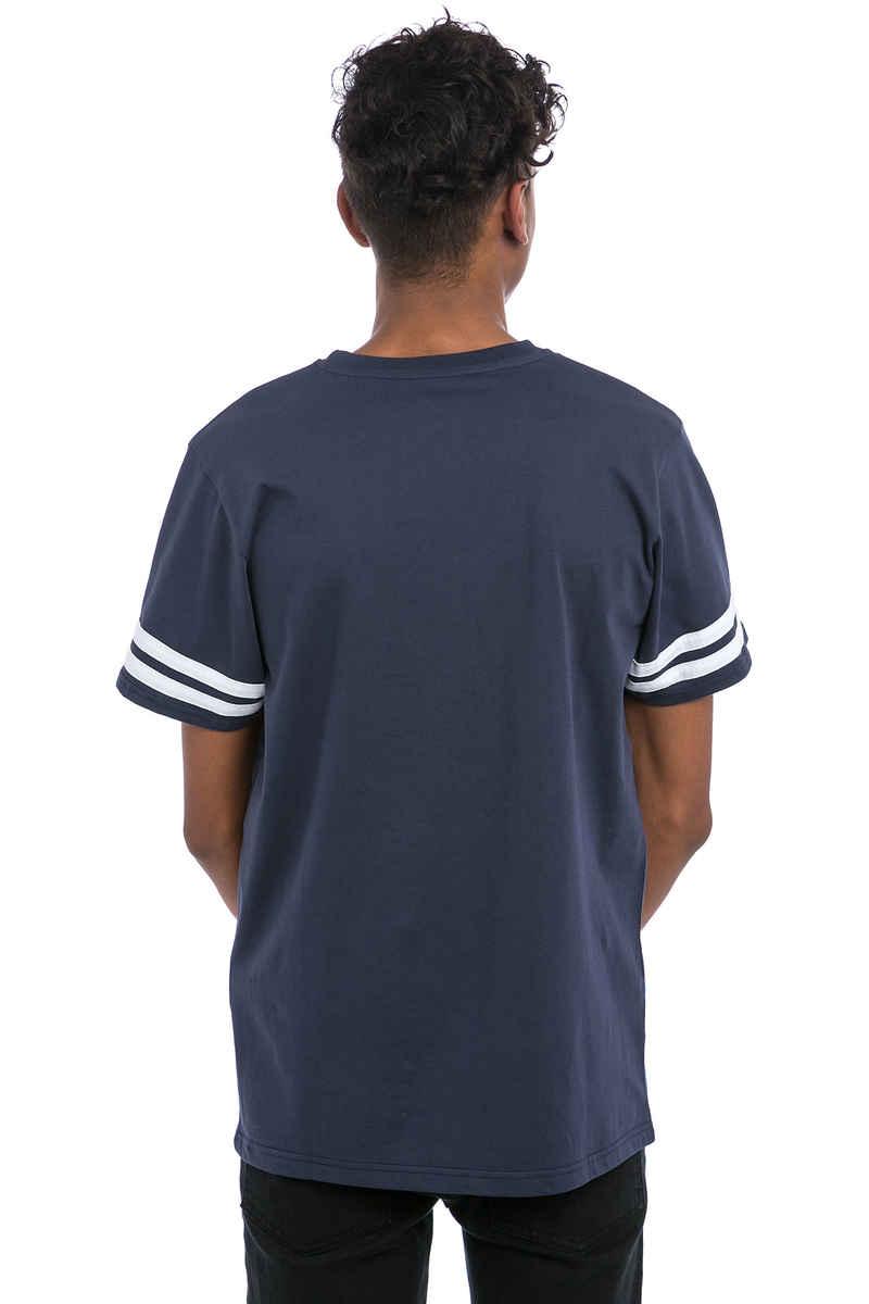 Anuell Packer T-Shirt (navy blue)