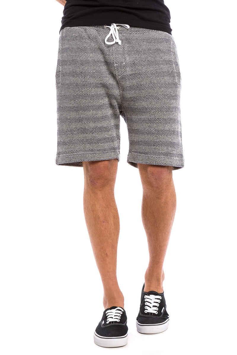 Wemoto Fletcher Shorts (navyblue)