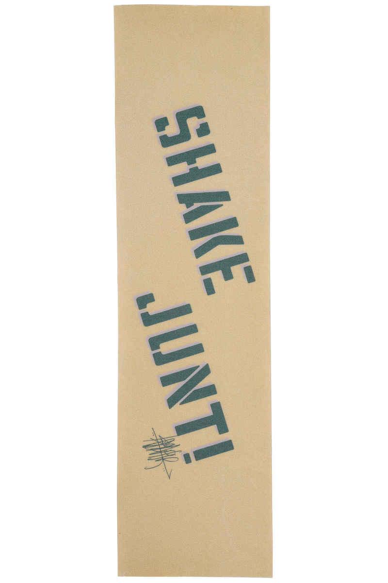 Shake Junt Wair Pro Grip Skate (clear)