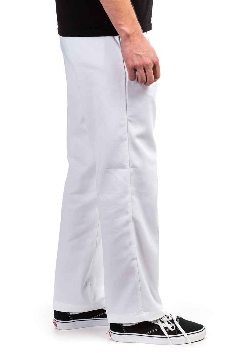 Dickies O-Dog 874 Workpant Pants (white)