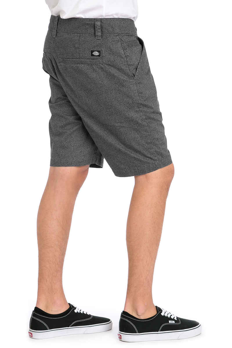 Dickies Lake City Shorts (gravel grey)