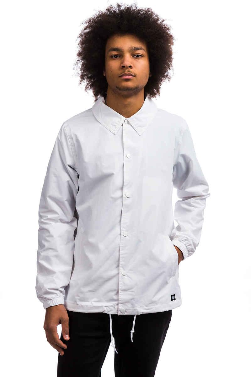Dickies Torrance Veste (white)