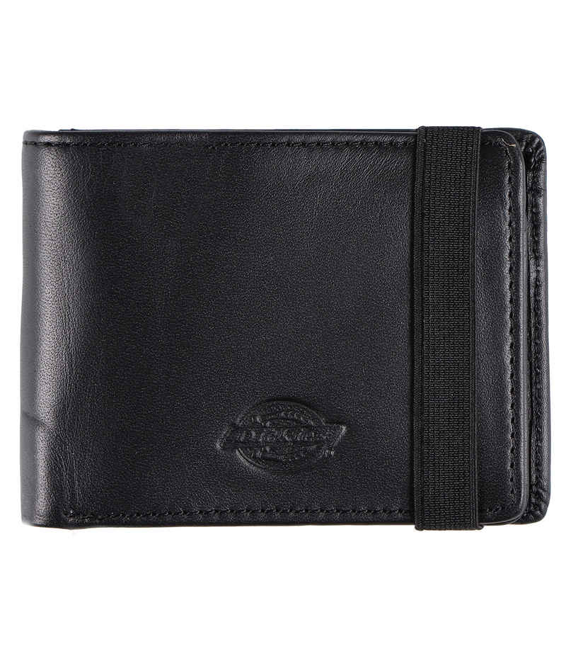 Dickies Wilburn Portefeuille  (black)
