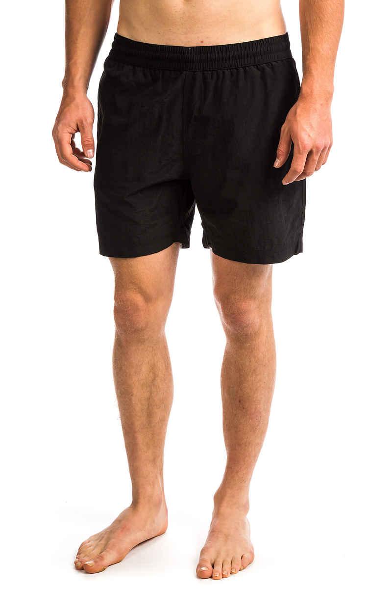 Carhartt WIP Drift Swim Boardshorts (black)