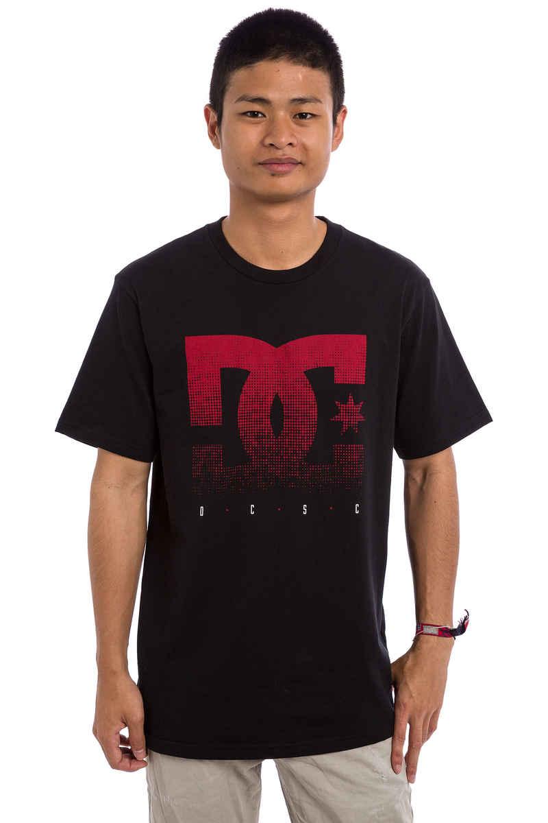DC Awake T-Shirt (black)