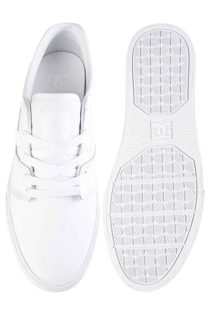 DC Tonik Schoen (white white white)
