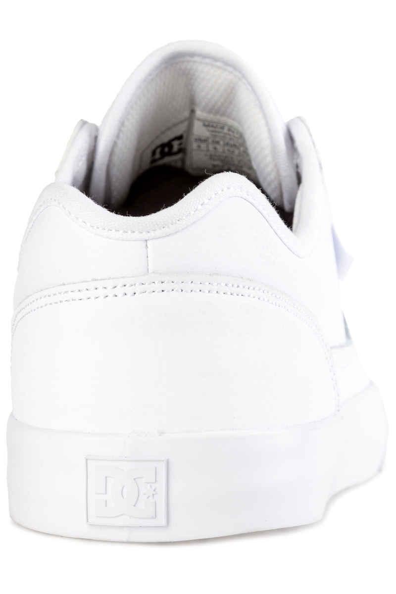 DC Tonik Schuh (white white white)