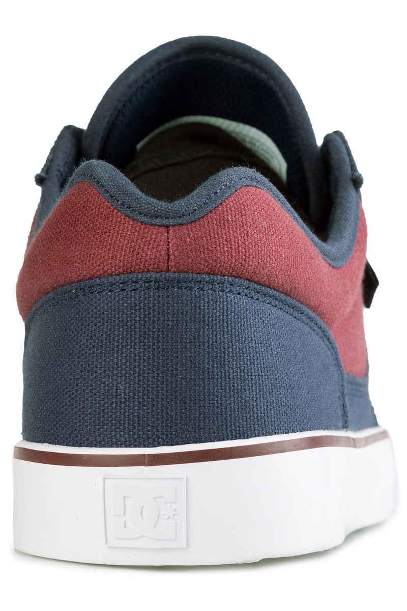 DC Tonik TX Shoes (navy)
